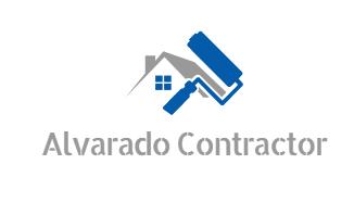 Alvarado Contractor Hyattsville, MD Thumbtack