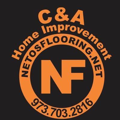 C&A Home Improvement Corp. Elizabeth, NJ Thumbtack