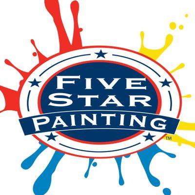 Five Star Painting of Woodland Hills Woodland Hills, CA Thumbtack