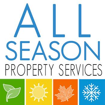 All Season Property Services Wheaton, IL Thumbtack