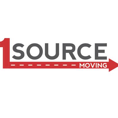1Source Moving Austin, TX Thumbtack