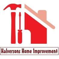 Halverson's Home Improvement Tacoma, WA Thumbtack