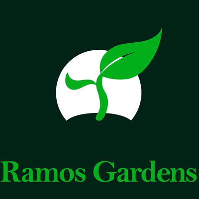 Ramos gardens San Juan Capistrano, CA Thumbtack