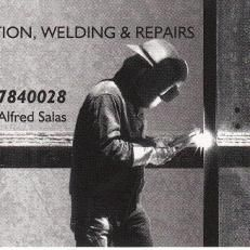 Salas Maintenance Welding Repairs Norwalk, CA Thumbtack