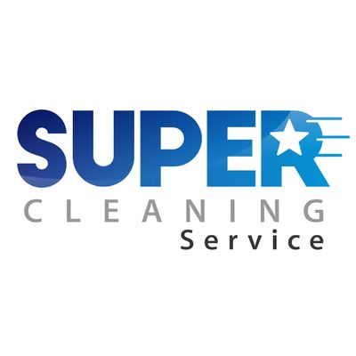 SUPER Cleaning Service Charlotte, NC Thumbtack