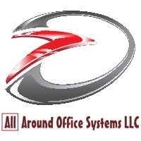 All Around Office Systems LLC Clifton, NJ Thumbtack