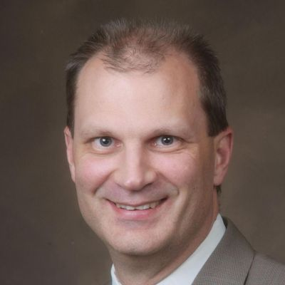 Matthew R. Etzler, CFP®, CRC®, CRPS®, ChFEBC℠ Red Bluff, CA Thumbtack