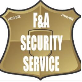 F&A Security San Francisco, CA Thumbtack