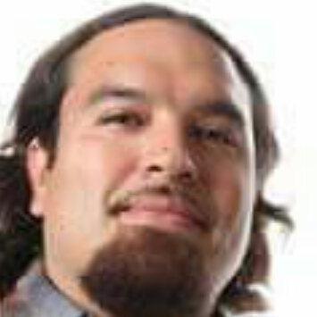 Joe (Sonny) Romero Fallbrook, CA Thumbtack