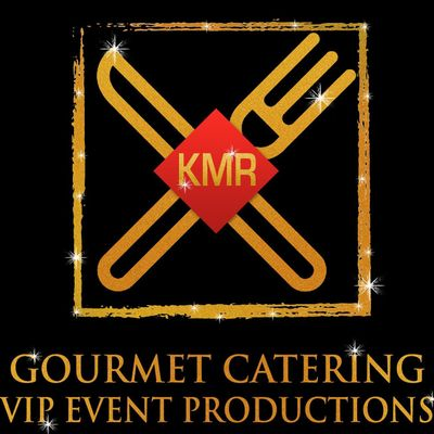 KMR Gourmet Catering & KMR Entertainment LLC Los Angeles, CA Thumbtack