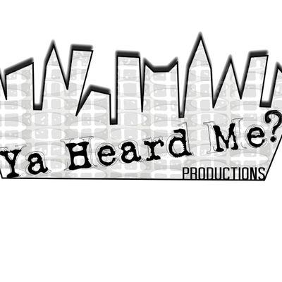 Ya Heard Me Productions Oxford, MS Thumbtack
