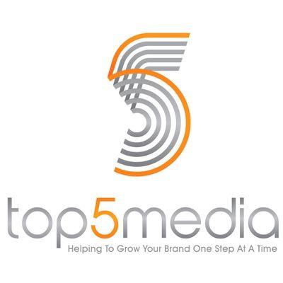 Top 5 Media Group, LLC Charlotte, NC Thumbtack