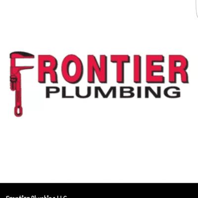 Frontier Plumbing Las Vegas, NV Thumbtack