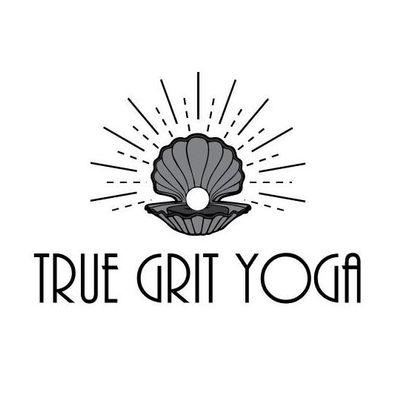 True Grit Yoga Richmond, VA Thumbtack