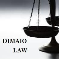 Law Office of Paul DiMaio, Esq. Philadelphia, PA Thumbtack