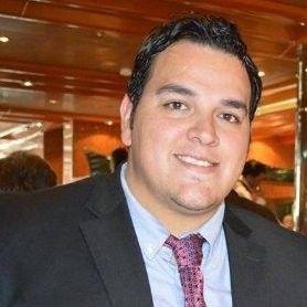 Campos Consulting Group Crowley, TX Thumbtack