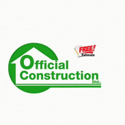 Official Construction, Inc. Holbrook, NY Thumbtack