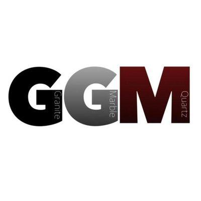 Genesis Granite & Marble Pacific, WA Thumbtack