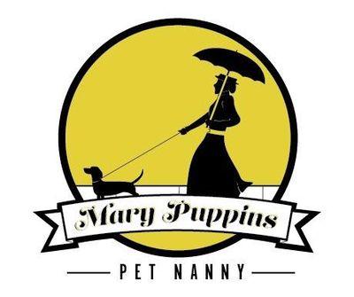 Mary Puppins Pet Nanny West Palm Beach, FL Thumbtack
