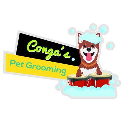 Conga's Pet Grooming Fort Lauderdale, FL Thumbtack