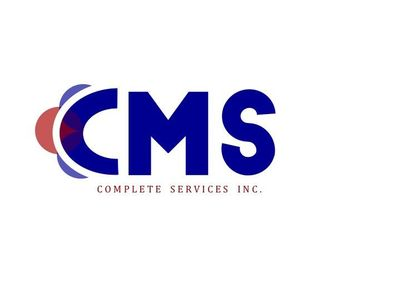 CMS complete services Inc. Dallas, TX Thumbtack