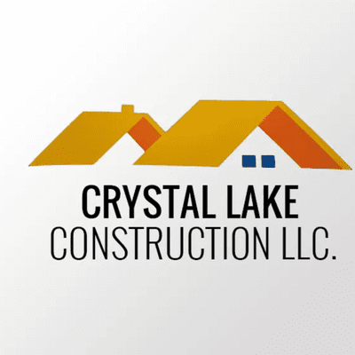 Crystal Lake Construction Ellington, CT Thumbtack