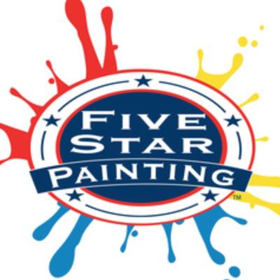 Five Star Painting of Denver Denver, CO Thumbtack