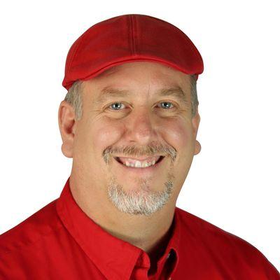 Michael Hottman Glen Allen, VA Thumbtack