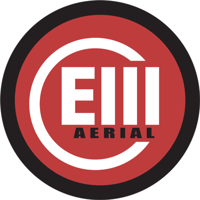 E3 Aerial Pittsburgh, PA Thumbtack