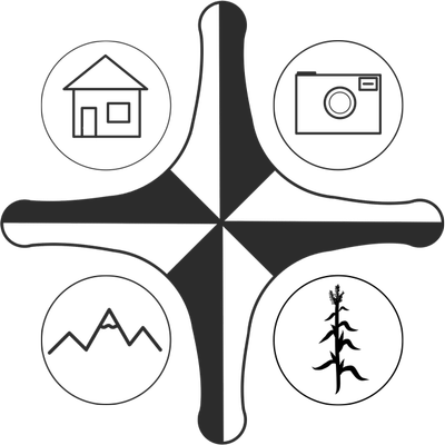 Encompass Drones LLC Logan, UT Thumbtack