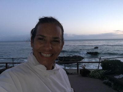 Karla Oliveira Caterer and Private Chef Santa Cruz, CA Thumbtack