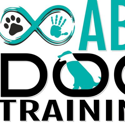 abcdogtraining