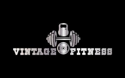 Vintage Fitness Orange, CA Thumbtack