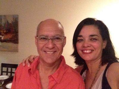 Mr & Mrs Borges Orlando, FL Thumbtack