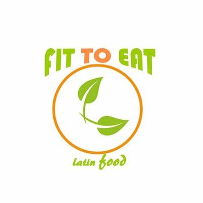 Fit to Eat. Latinfood Orlando, FL Thumbtack