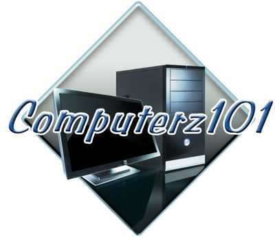 Computerz101 Banks, OR Thumbtack