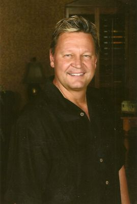 Michael Rust - Architect LLC Chandler, AZ Thumbtack
