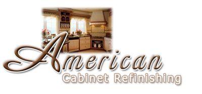American Cabinet Refinishing Wilmington, DE Thumbtack