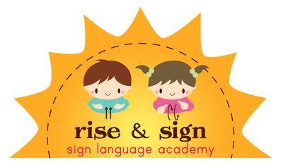 Rise & Sign--Sign Language Academy Redwood City, CA Thumbtack