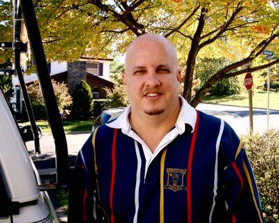 Cardinal Garage Door Services, Inc. Manassas, VA Thumbtack