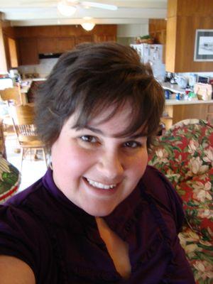 Candice K. Mendez, Attorney at Law Dandridge, TN Thumbtack