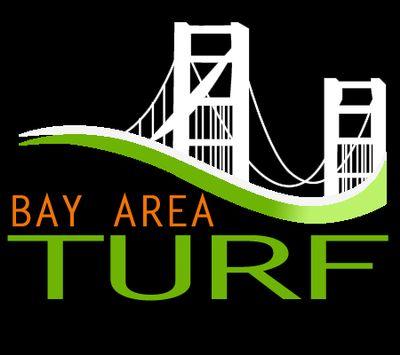 Bay Area Turf Brentwood, CA Thumbtack