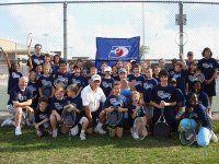 Fort Bend Tennis Services Sugar Land, TX Thumbtack