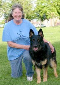 Dog Obedience Classes Stockton, CA Thumbtack