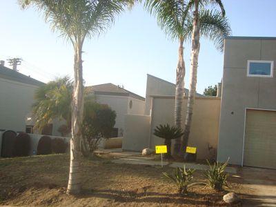 R & R Services Encinitas, CA Thumbtack