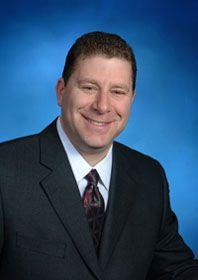 Walton Legal Services - Bankruptcy Attorneys Indianapolis, IN Thumbtack