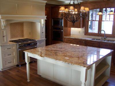 Morgan Jenkins Residential Design Cottage Grove, MN Thumbtack