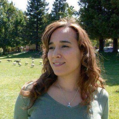 Music Lessons By Kristina Cupertino, CA Thumbtack