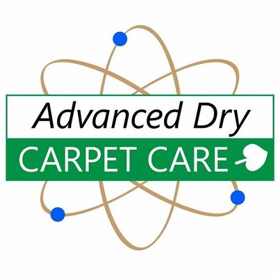 Advanced Dry Carpet Care Petaluma, CA Thumbtack