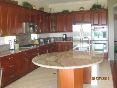 Amazing Kitchen and Bath Cabinets Corona, CA Thumbtack